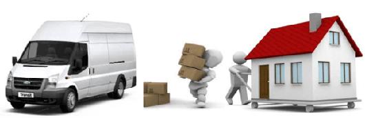 преместване-на-дома
