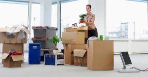 преместване-на-офис
