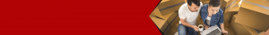 call-banner-hamali