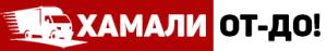 logo-hamali-retina